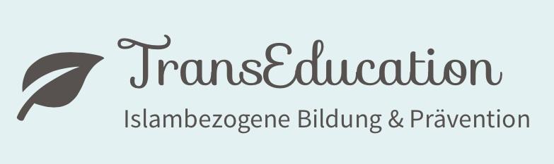 TransEducation